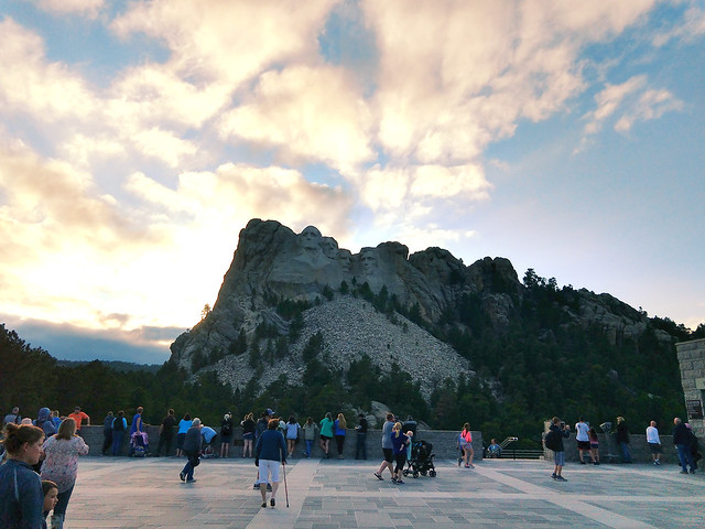 062518 Mount Rushmore (223)