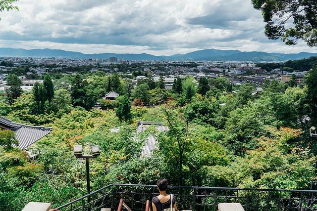 Kyoto32_Nanzenji_04