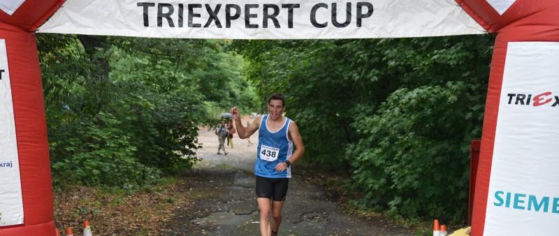Start druhé poloviny Triexpert Cupu? Překvapení v mužích i velké drama mezi ženami