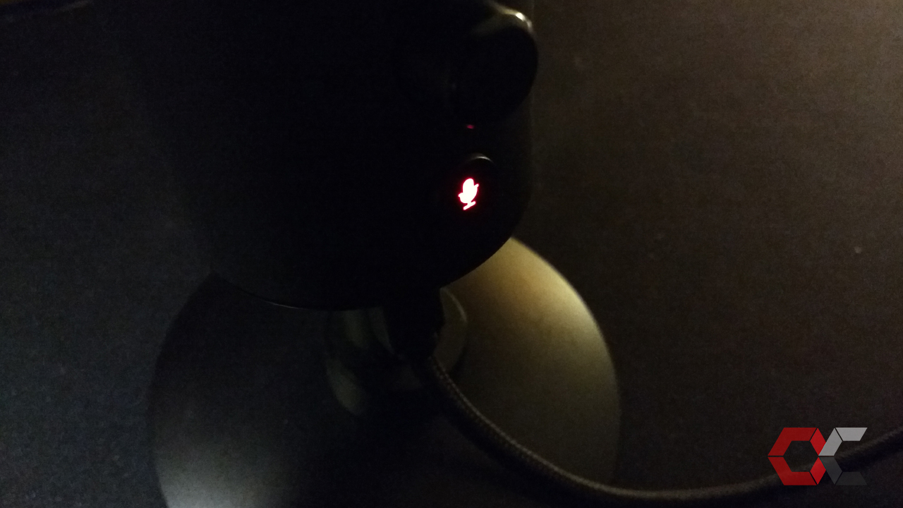 razer-seiren-x-review-5-overcluster