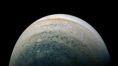 Jupiter - PJ11-28
