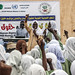UNAMID conducts awareness campaign on promoting the right to education in Darfur