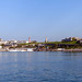 Plymouth Hoe 21st April 2018