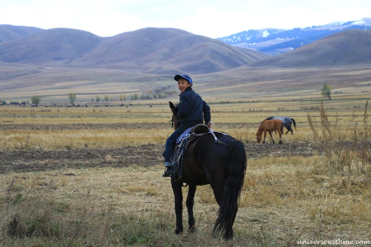 Kyrgyzstan travel_378