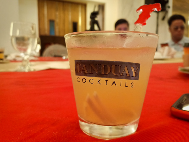 Tanduay (4 of 5)