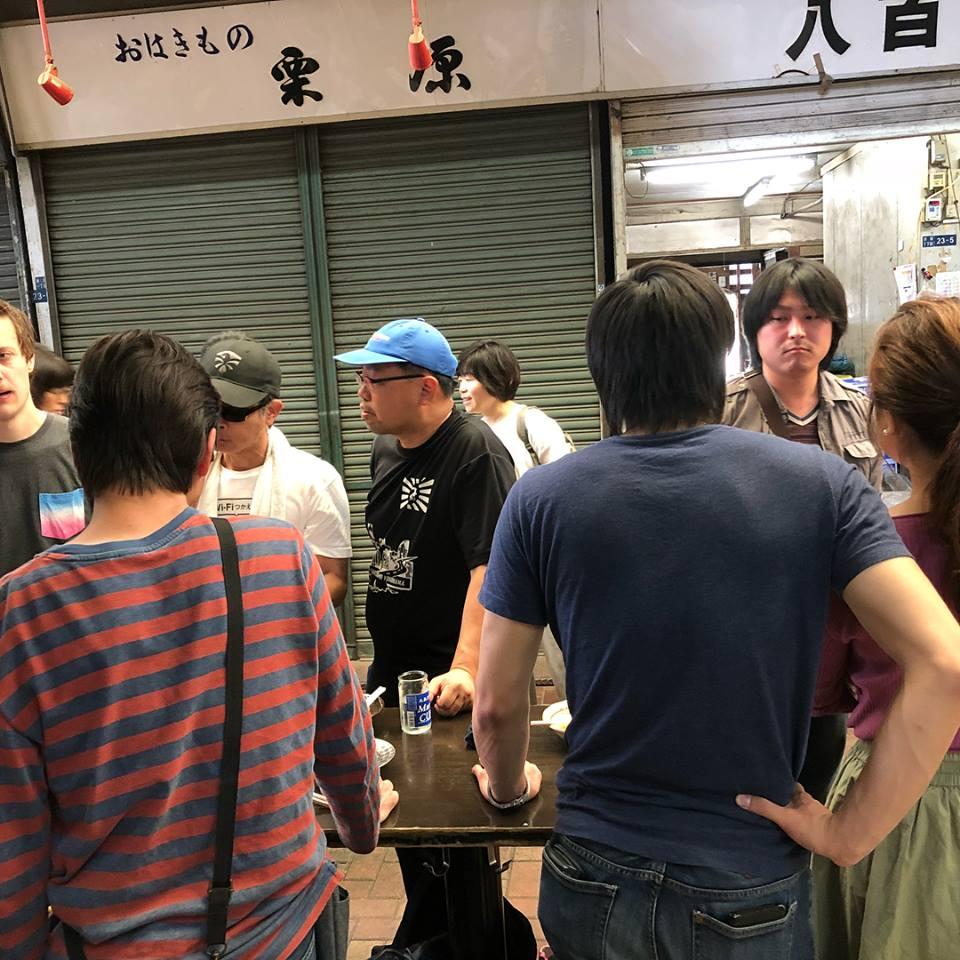 20180527_Tokyo_CR (16)