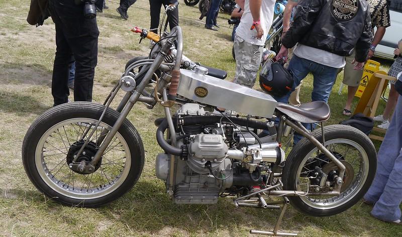 Moto Guzzi Café Racer -  Page FLICKR 42125023125_62e8f659c1_c