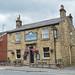 1426. The Stork Tavern