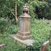 Wisbech General Cemetery (19)