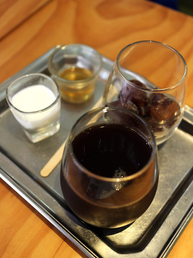 莫凡彼咖啡館 movenpick-cafe-taipei (6)