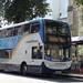 Stagecoach 15991 YN64XSV Chichester 2 July 2018