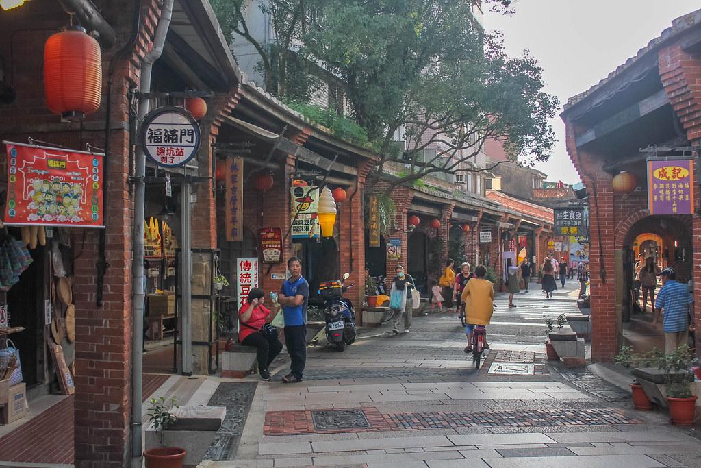shen-kang-old-street-alexisjetsets