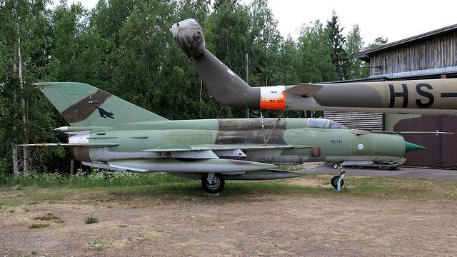 MG-131