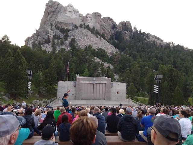 062518 Mount Rushmore (234)