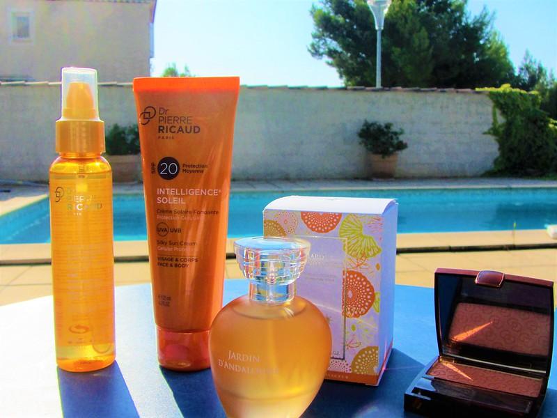 dr-pierre-ricaud-box-estivale-beaute-thecityandbeauty.wordpress.cm-blog-femme-IMG_0930 (3)