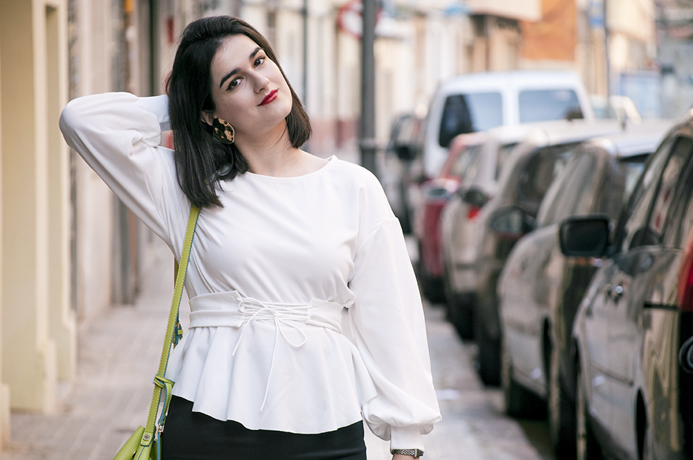 ootd somethingfashion valencia spain bloggers influencers shein collaboration dresses summer lookdujour_0052