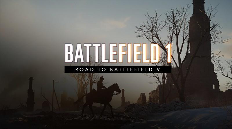 42646249794 07b25f129f c - EA versüßt euch die Wartezeit auf Battlefield V mit kostenlosen Erweiterungen für Battlefield 1 und Battlefield 4