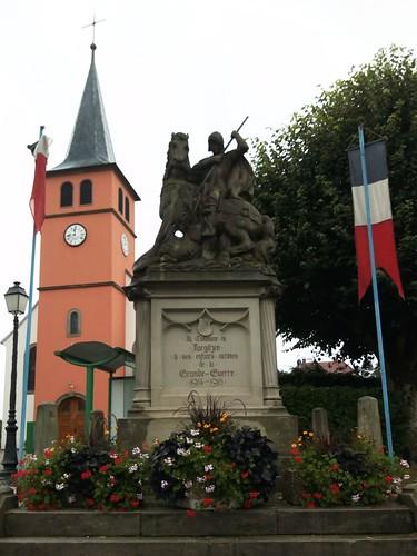 68-Largitzen*