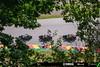 2018-MGP-Syahrin-Germany-Sachsenring-018