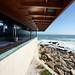 Alvaro Siza's Boa Vista Tea House by Jeremy Weate