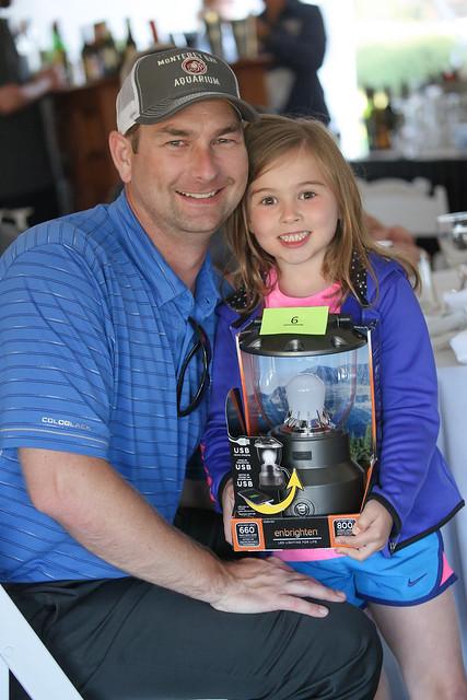 Southern Oregon Golf Tournament 2018