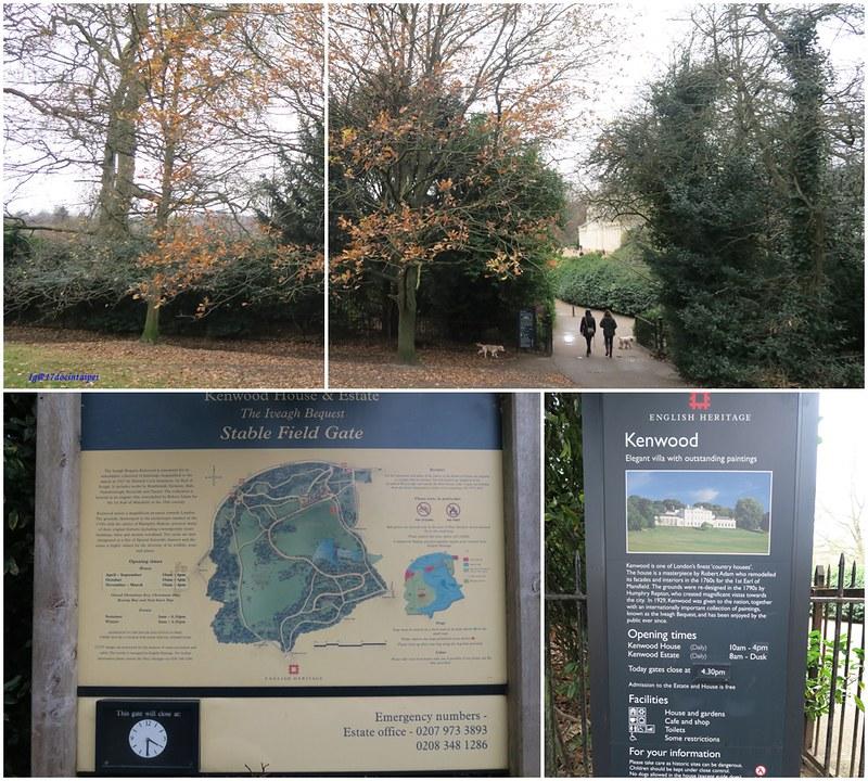 Kenwood-House-Hampstead-Heath-travel-london-BLOG-17docintaipei (17)