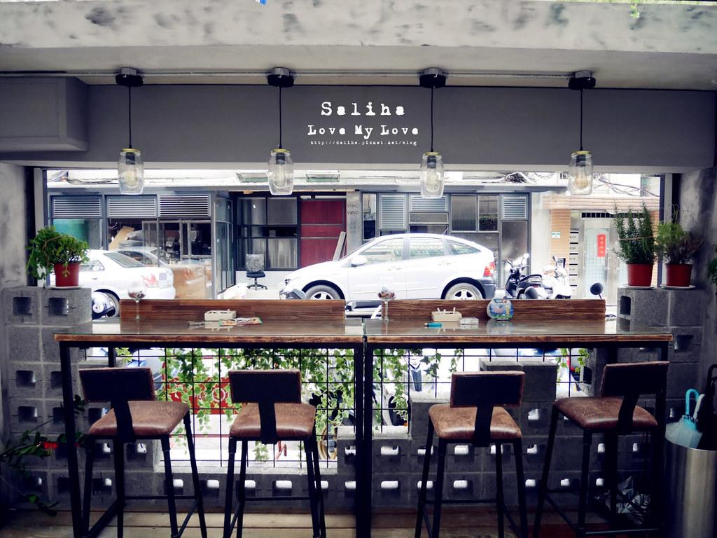 台北捷運台電大樓站附近桌遊餐廳推薦時間殺手聚餐約會 (2)