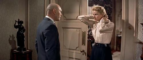 Anastasia - 1956 - screenshot 5