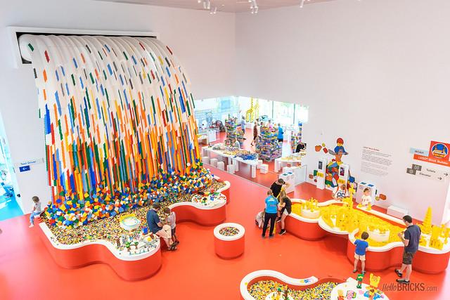 LEGO House 19