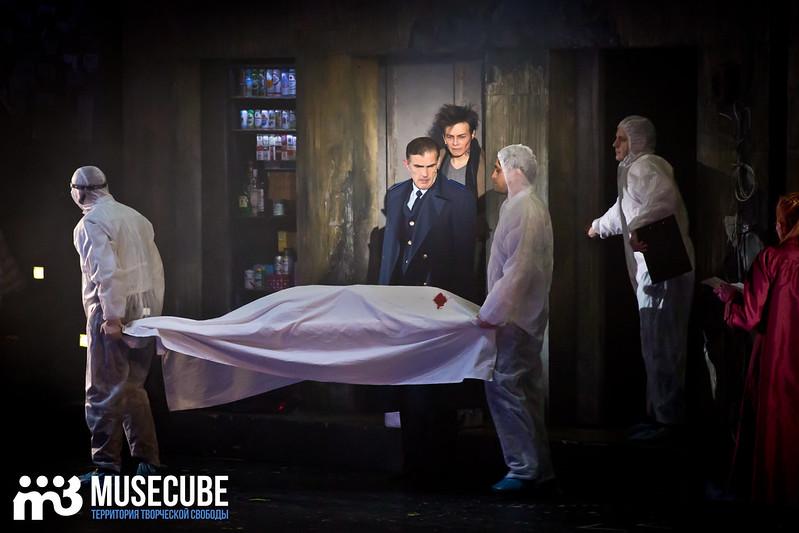 Prestuplenie_i_nakazanie_Teatr Mjuzikla-114