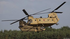 US Army 15-08188 - 15-08192