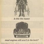 Fri, 2018-05-11 22:15 - Volkswagen 1964