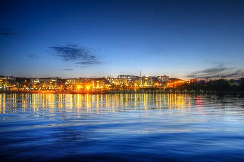 10-06-2018 Vladivostok vol08 (23)
