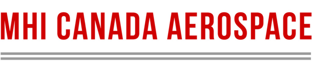 MHI Canada Aerospace Inc job details and career information