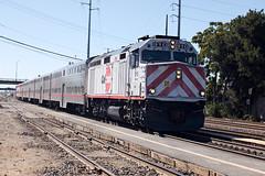 JPBX 910 (Caltrain 156)