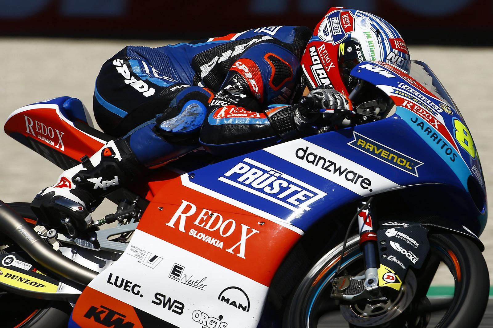 Assen_ned_moto3_race 203