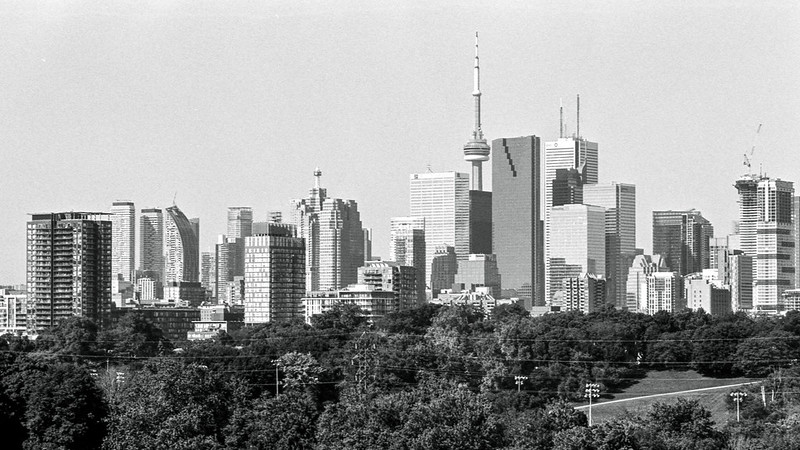 Skyline Riverdale Park 2 June 29
