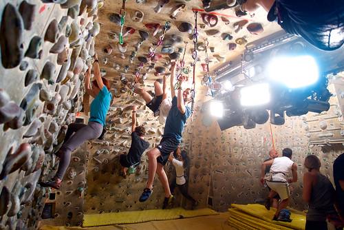 Fantasyclimbing arrampicata Milano DSC04480