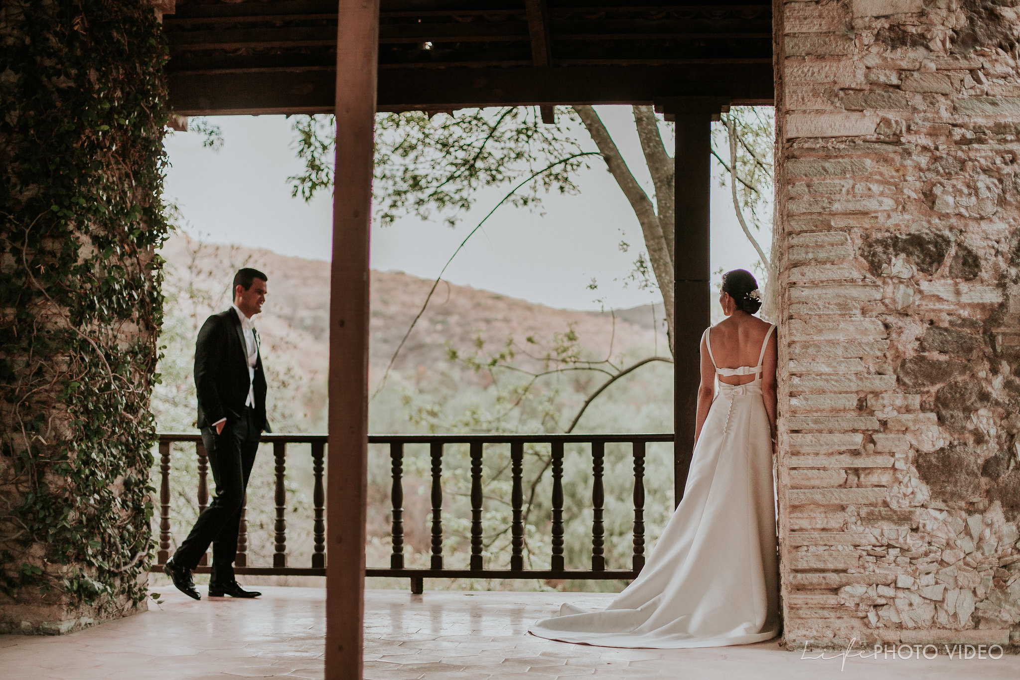 Guanajuato_wedding_photographer_0048