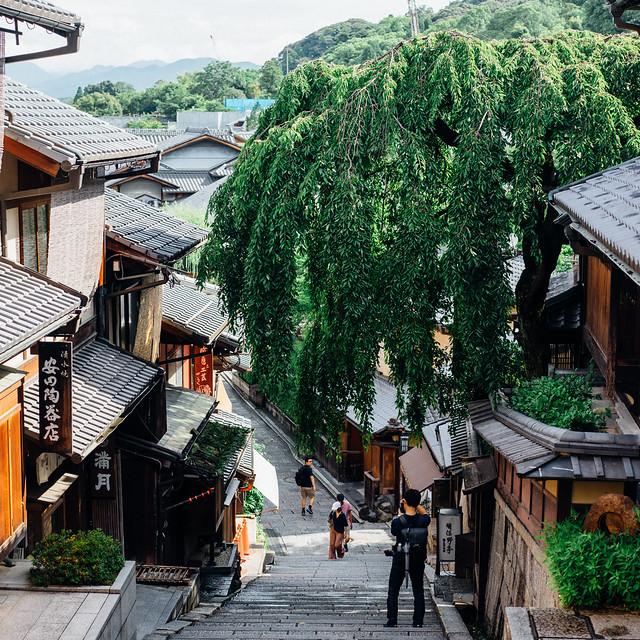 Kyoto22_Sannenzaka_02