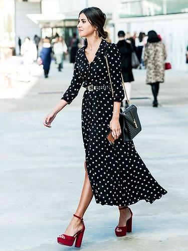 poa - verão 2019 - moda feminina 27