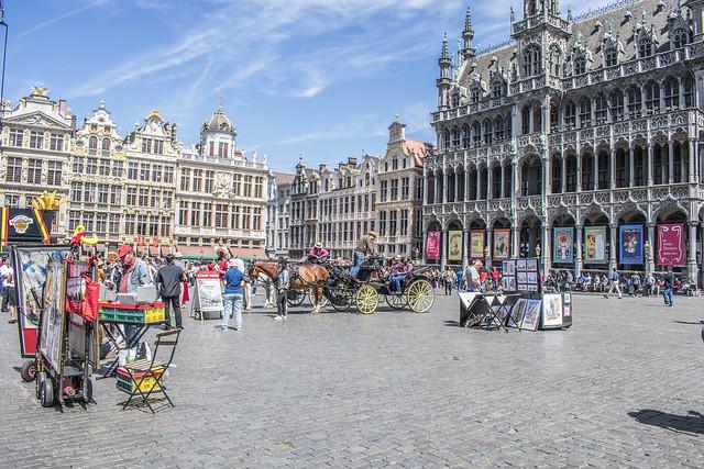Brussels 2018-78, Nikon D3400, AF-S DX Nikkor 18-140mm f/3.5-5.6G ED VR