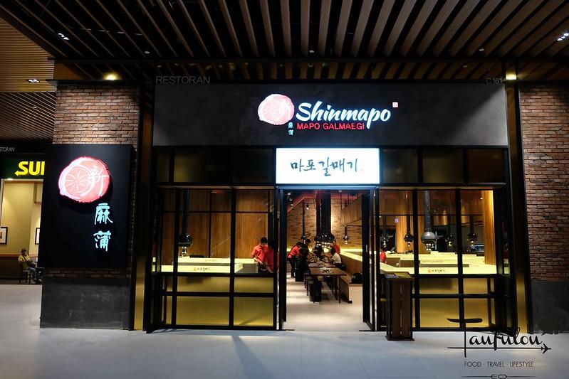 Shinmapo (1)