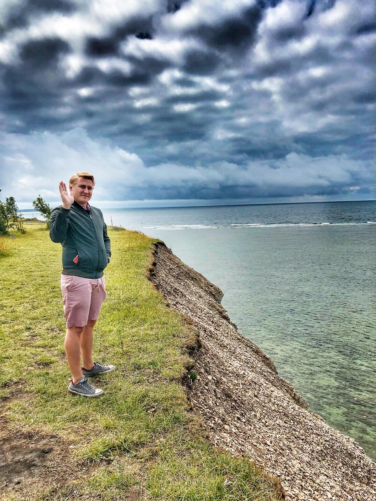 Pangan-jyrkänne-saarenmaa
