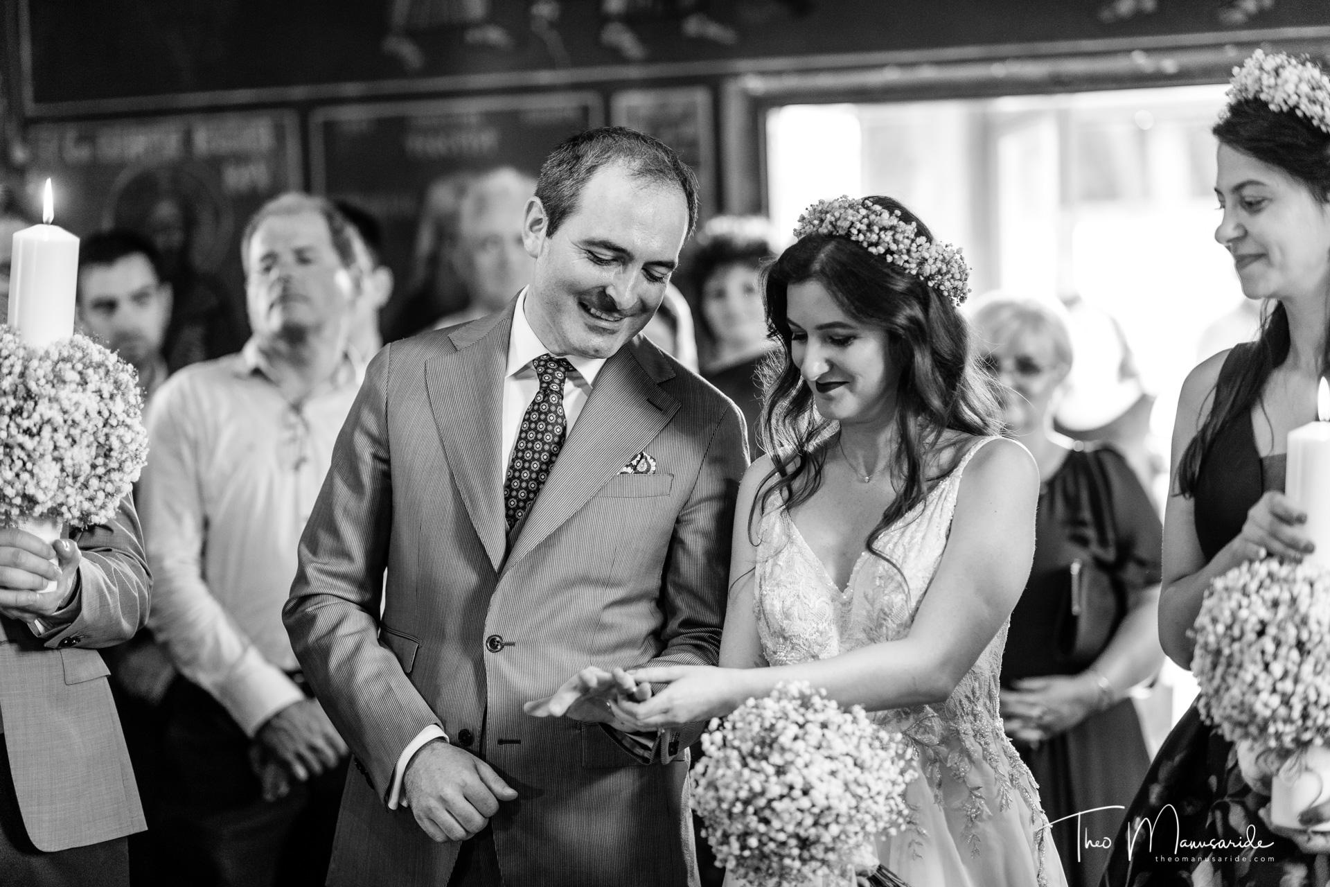fotograf-nunta-the-wedding-house-11