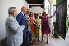 FOTO_Inauguración Exposición Medina Azahara_18