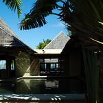 Awali Resort