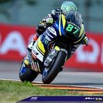 2018-M2-Gardner-Germany-Sachsenring-013
