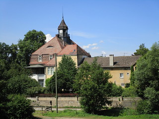 1742 Wanderbild