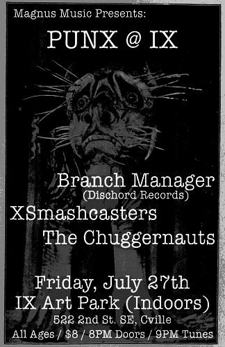 Branch Manager 7_27_18 Alt 7
